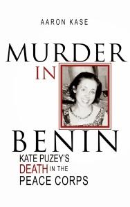 Murder in Benin